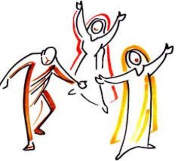 « Dieu, que tes fidèles se réjouissent » Gérard Marier