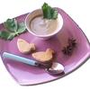 assiette soupe chataîgnes copie.jpg