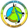 Geocaching Aquitaine
