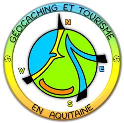 Concours pour le nouveau logo de l'association