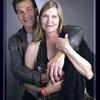 Patrick Swayze  & Lisa (32).jpg