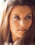 Beauté 1969