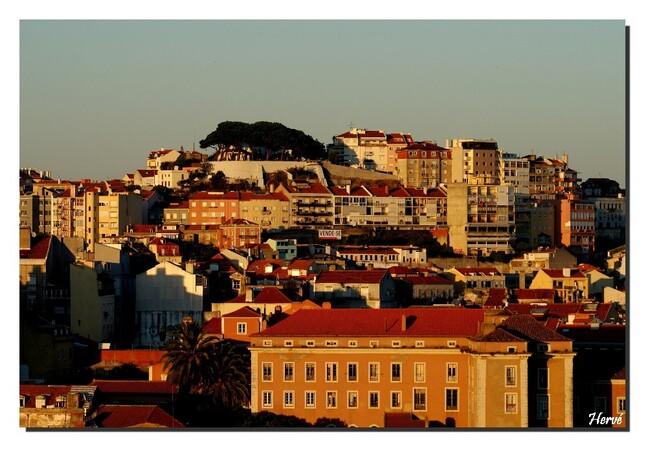 Lisbonne (8).