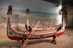 Musée de Shanghaï : peintures