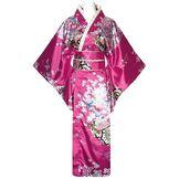 kimono Japonais