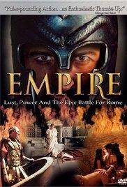 Empire (TV Mini-Series 2005) - IMDb