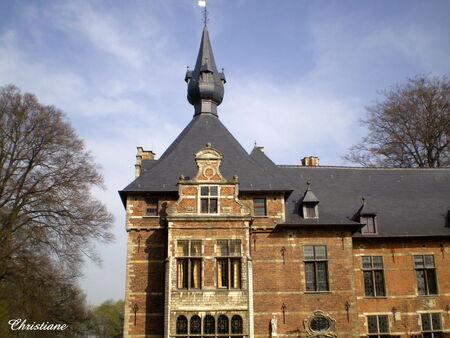 Chateau_Grand_Bigard__18_