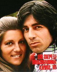 16 août 1975 : 30 ans