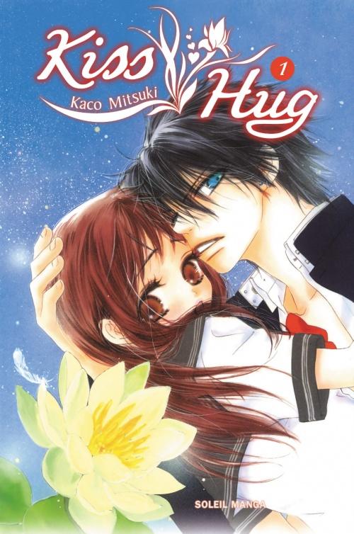 Kiss / Hug