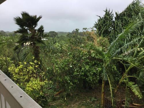 Maria à Tival-location
