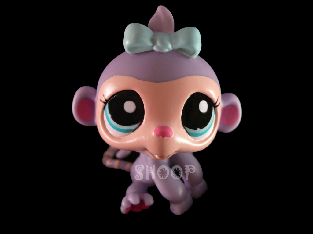 LPS 2277