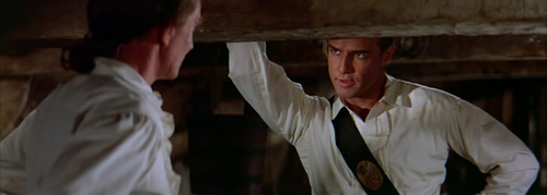 LES REVOLTES DU BOUNTY - BOX OFFICE MARLON BRANDO 1962
