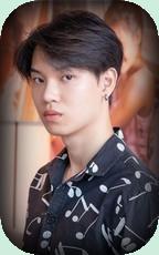 Yin Anan Wong