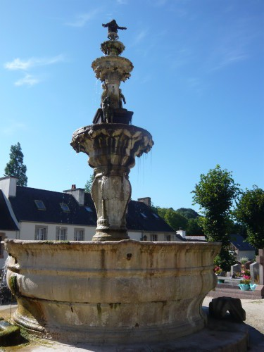 St Jean du Doigt (29)