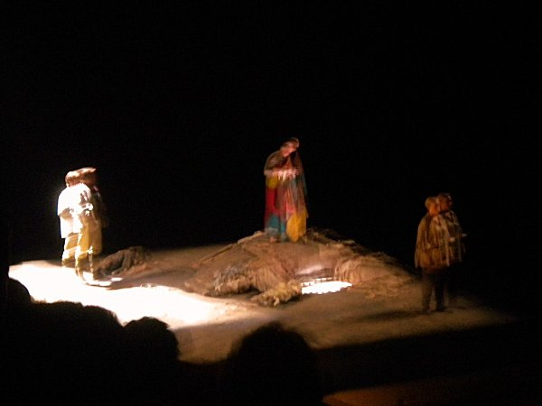 Opéra de Tours 496