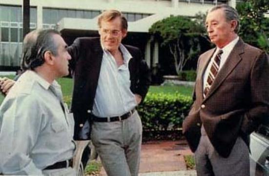 LES NERFS A VIFS (1991)