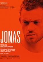 Boys (Jonas) de Christophe Charrier