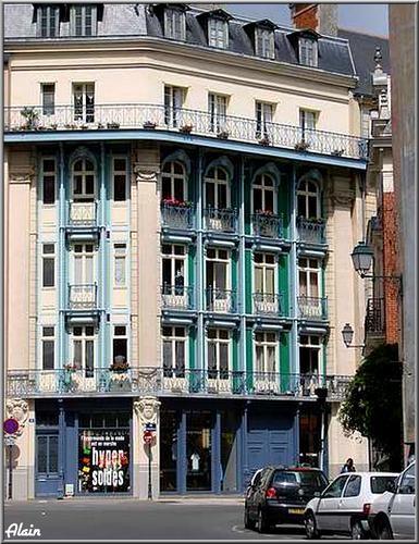 Place_St_Anne_14juillet07