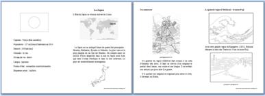 """Autour du livre """"Le vieux fou de dessin"""""""