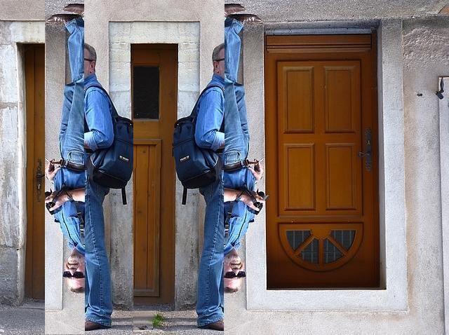 Variation photographique 9 Marc de Metz 2012