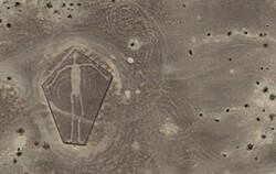Connaissez-vous ces 5 Ancient géoglyphes déjà?