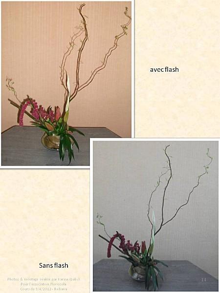 2012 04 03 ikebana (14)