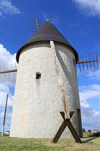 Moulin de Clopilet-Floirac-4-