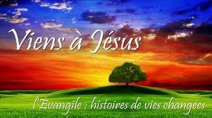 Viens-a-Jesus.jpg