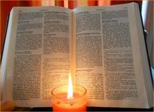 Deuxième lettre de saint Paul Apôtre aux Corinthiens