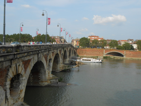 Pont Neuf -2-