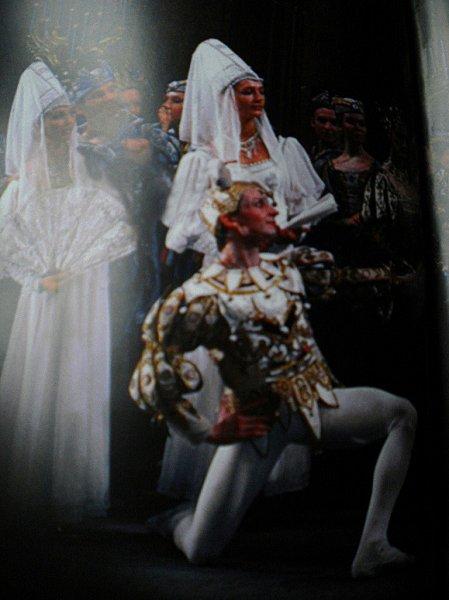 Ballets Russes 1291