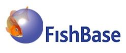 http://ekladata.com/zv_svTBQV2vxQMAuV6IRC5sOVmU/logo-fishbase.jpg