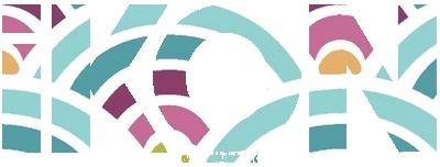 Symboles k-pop personnalisés (3)