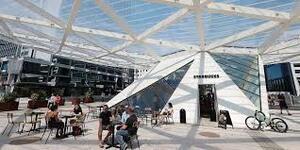 La Région bruxelloise gère-t-il en bon père de famille le chantier de la place Rogier ?
