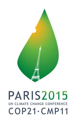 [Ecole] Bientôt, la COP21...