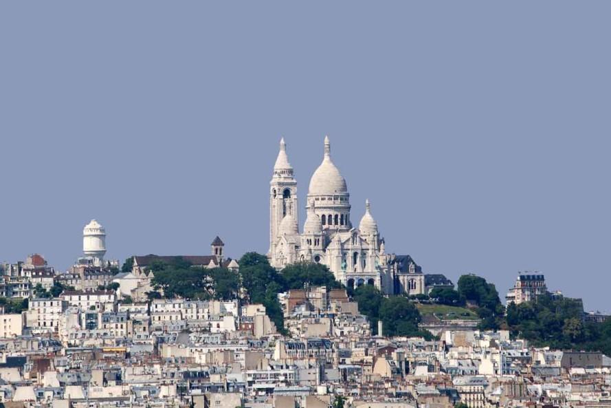 PARIS 8389-mgalweb-rec