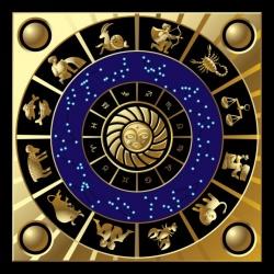 Horoszkóp képek