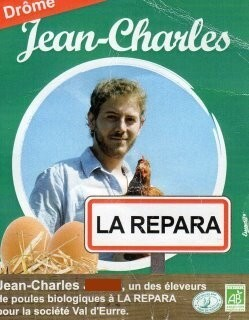 Jean-Charles-poules2.jpg