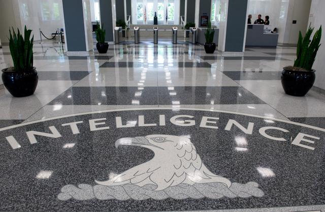 La CIA aurait torturé «jusqu'au seuil de la mort»