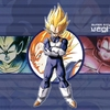 DRAGON_BALL_Z_067