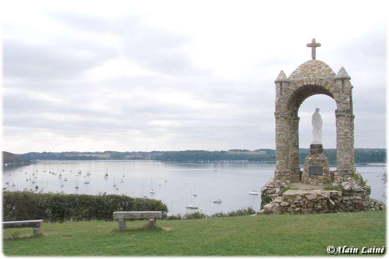 St Suliac