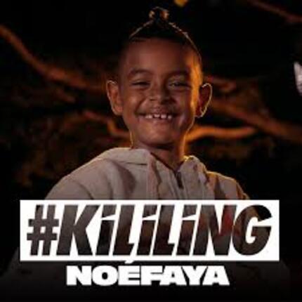 Connaissez vous Noé Faya?