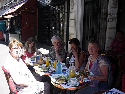 paris-2011-juin-117.jpg