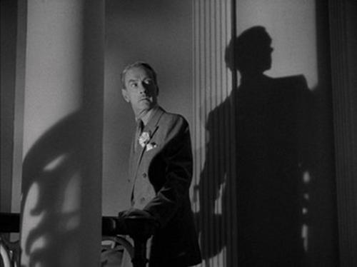 Laura, Otto Preminger, 1944