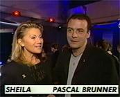 Mai 2000 / TV+