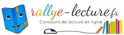 Rallye-lecture.fr