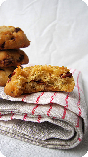 cookieschor5