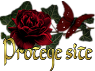 protege blog
