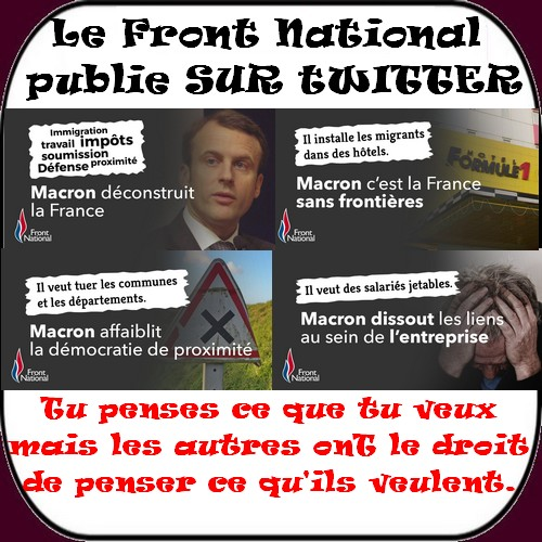 La France à côté de ses pompes (art.02)