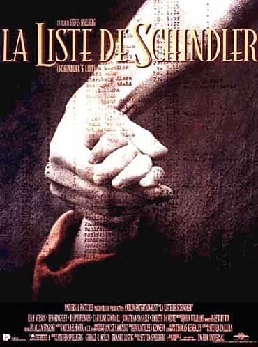 LISTE-DE-SCHLINDER.jpg